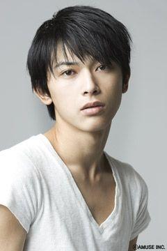 Ryo Yoshizawa
