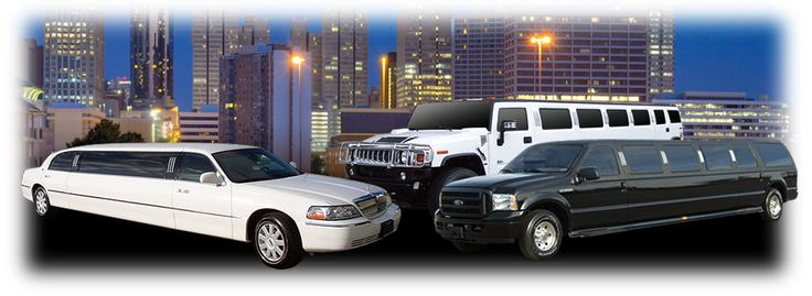 Beautiful places come with impressive trip with a limo and party bus that will make your trip even more remarkable. :-  #Connecticut_Limo_Services #Limo_Service_In_Connecticut #Limo_Service_Norwalk_CT