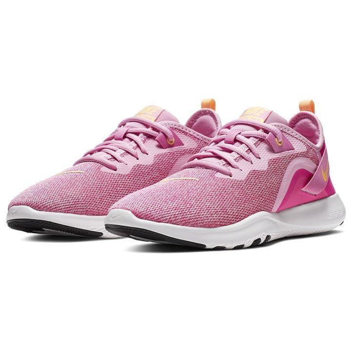 Training Shoe | Nike flex