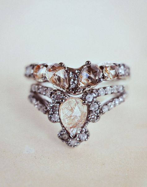 Because im addicted Bona Drag Ceremonial Collection  Hippie StyleWedding  JewelryEngagement RingsJeweleryBeautiful  472 best The Sparkley Bits   Wedding Jewelry and Accessories  . Hippie Wedding Rings. Home Design Ideas