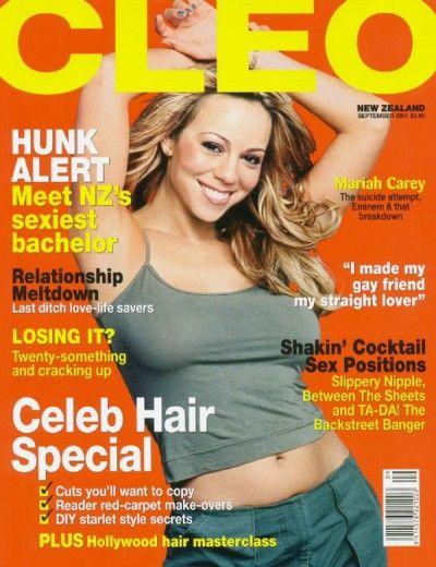 new zealand magazines - Google keresés