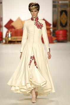 María Alegre  designer anarkali suit #suitdesign #punjabisuitdesings  #punjabisuitgirls