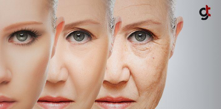 Selülit Ve Yaşlanma Karşıtı Tedavi Yolları Nelerdir?