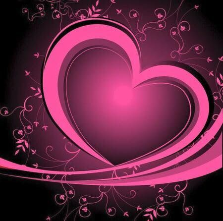 896 best Special Hearts, on Valentine\'s Day, images on Pinterest ...