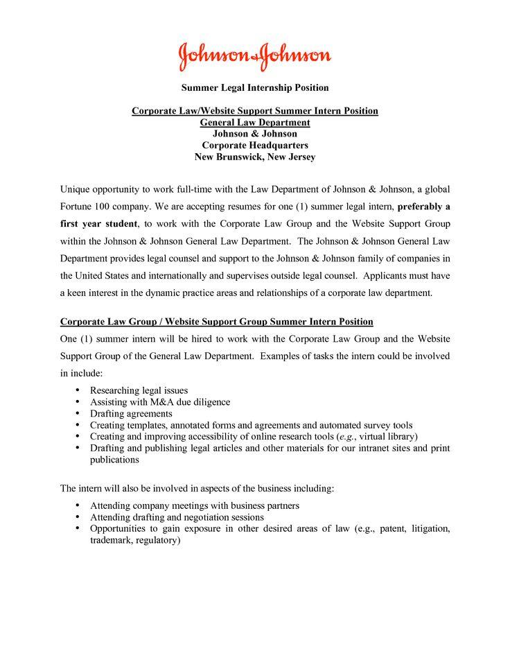 resume for internship excellent summer sample template marketing - business partner agreementinternship resume