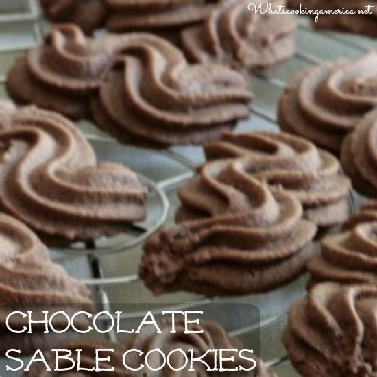 best 25+ sable cookies ideas on pinterest | sable recipe, sable