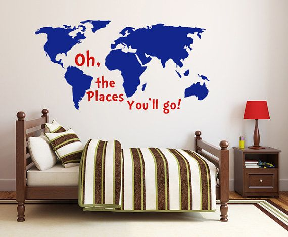 Best Wall Decals For Teens Images On Pinterest Bedroom Ideas - Sporting kc wall decals