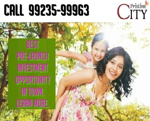 http://bestpropertyindelhi.com/property-rates-in-noida/ Noida property rates