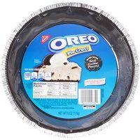 "Nabisco Oreo Cookie 8 3/4 ""Tortenkruste – 12 / Fall – Wedding"