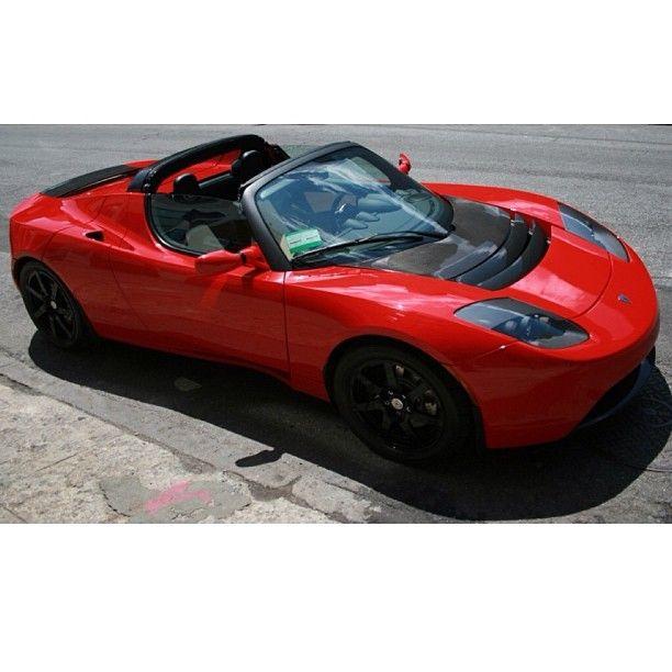 Tesla Roadster Interior Tesla Roadster Coming Soon Widodh: 1000+ Ideas About Tesla Roadster On Pinterest