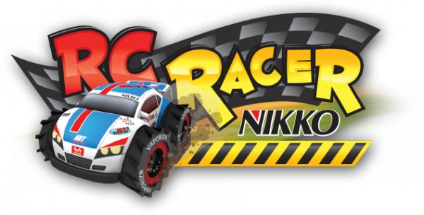 We created a game for the famous radio controlled toy manufacturer Nikko RC. You can download it for free in the App Store.