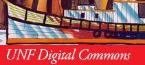 UNF Digital Commons
