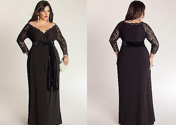 17 Best images about vestidos on Pinterest | Navy lace dresses ...