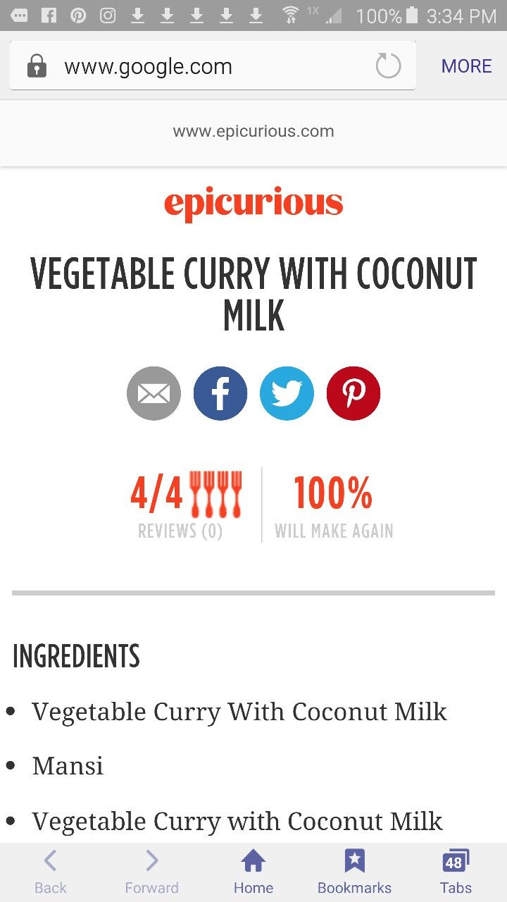 https://www.google.com/amp/www.epicurious.com/recipes/member/views/vegetable-curry-with-coconut-milk-52015601/amp?client=ms-android-verizon