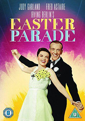 Easter Parade [DVD] [1948] Warner Home Video https://www.amazon.co.uk/dp/B0007SMDTG/ref=cm_sw_r_pi_dp_x_lbP-xbP47V195