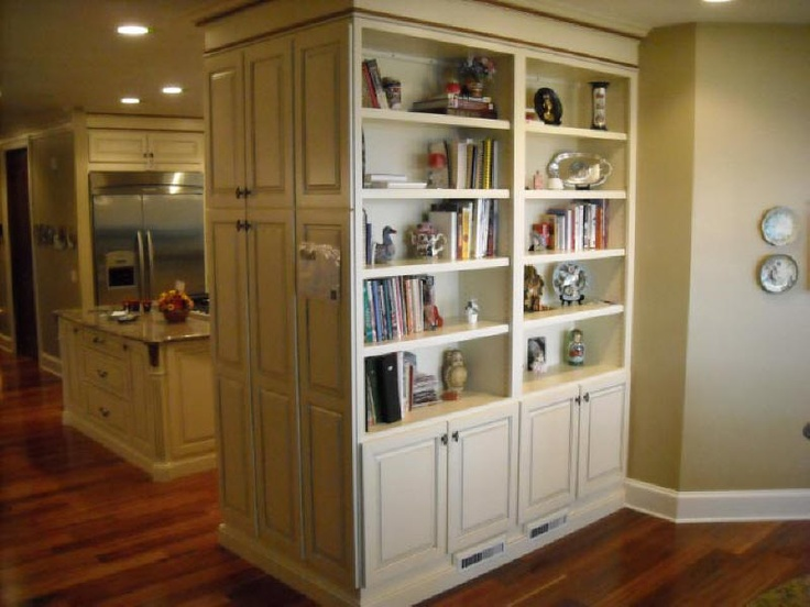 Shiloh Cabinets   Send Mail To Jsmi7@hotmail.com With Questions Or Comments  About