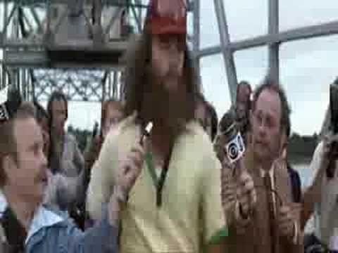"""Forrest Gump - """"Avevo voglia di correre"""" - YouTube"""