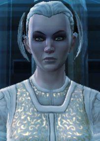 TOR TV: SWTOR Explained #9: Meetra Surik Part 2 (Jedi Exile and Kotor 2)