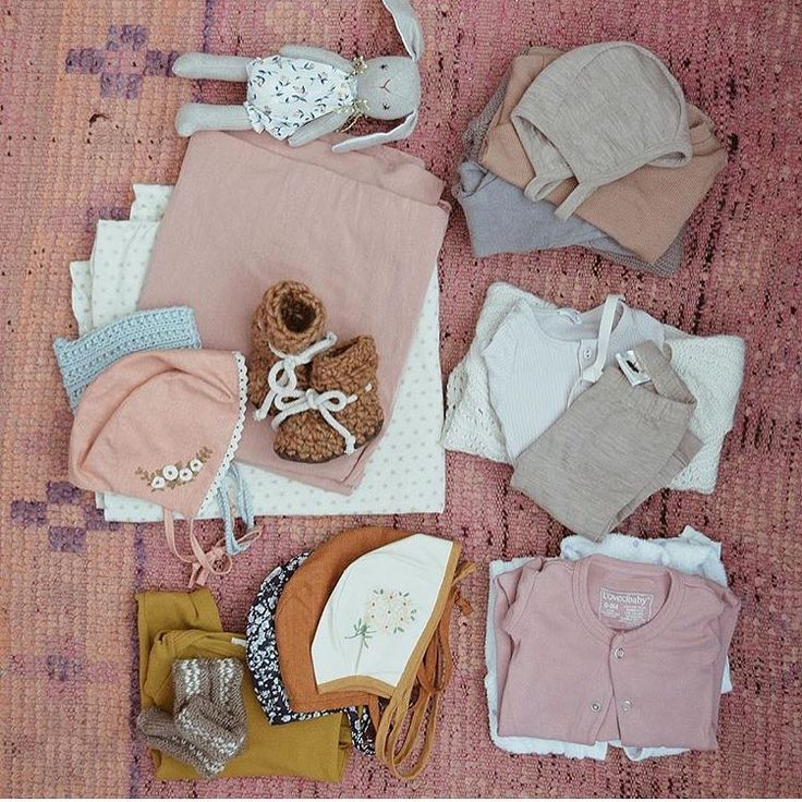 "208 Likes, 14 Comments - Hank Knitwear (@hank_knitwear) on Instagram: ""The most beautiful bunch of clothes for one lucky Hank baby featuring our brown and white Dudleys…"""