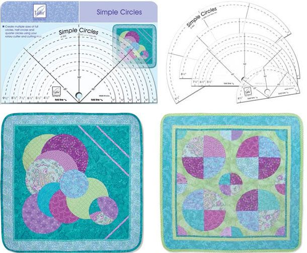 quilters rulers and templates - 1000 images about patchwork quilting ruler templates