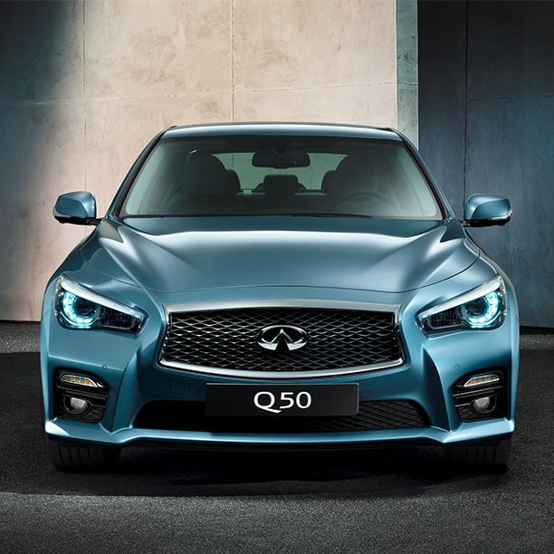 the timeline and of beginning logo infiniti models list history latest infinity automobiles