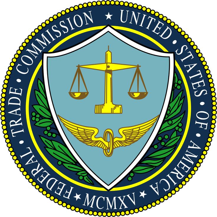 Best 25+ Federal trade commission ideas on Pinterest Fcc - sample ftc complaint form