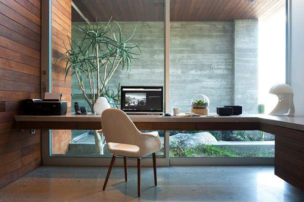 Studio AR&D Architects