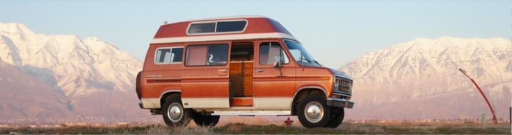 Reasons to live in a Van - Van Dwelling - LESS STUFF! | Van Dwelling and Living in a Van