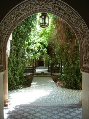 12 Best Images About The Courtyard Garden On Pinterest