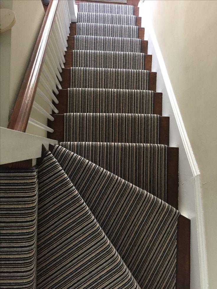 Stair Runners, Custom Rugs, Pie, Stairs, Custom Mats, Stairways, Pastel,  Ladder, Staircase Runner
