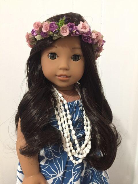 1246 Best American Girl Dolls Images On Pinterest  Ag -3119