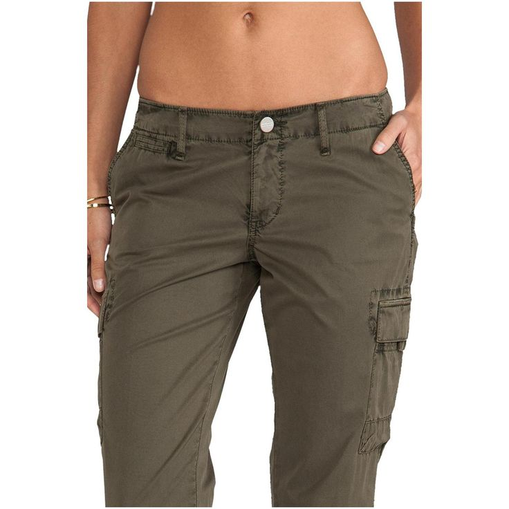 Perfect Images From Cargo Pants In Clothing Women Category  Amazoncom