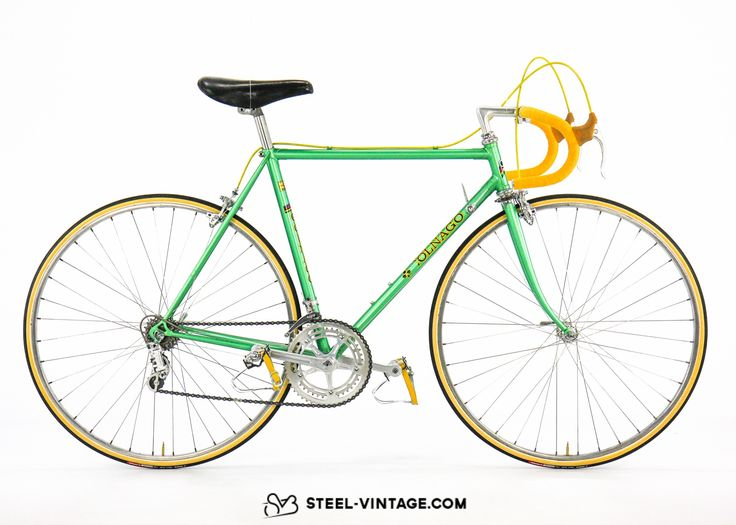 36 Best Bike Images On Pinterest Vintage Bicycles Bicycling And