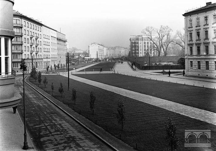 Al. Słowackiego 1936