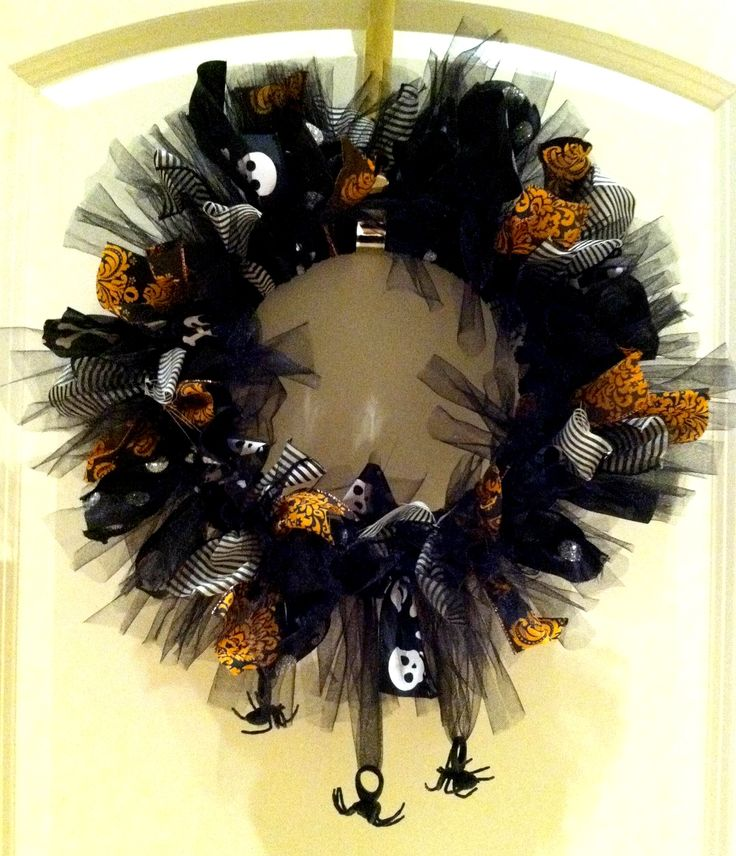 24 Best Images About Wreaths On Pinterest Red White Blue