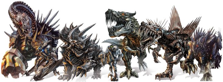 optimus prime transformers age of extinction | Transformers 4 Age Of Extinction Dinobots by TFPrime1114 on deviantART