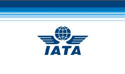 I'd like share '' Economic Performance Of The Airline Industry '' reported by  IATA.