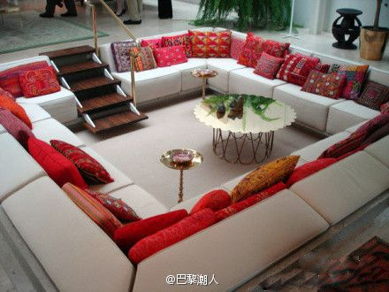 Take a seat!Ideas, Living Rooms, Couch, Dreams, Seats Area, Lounges, Livingroom, Sitting Area, House