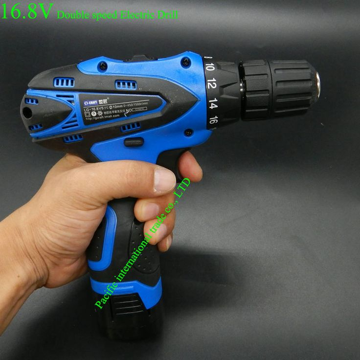 >>>Low Price16.8V Electric Drill Cordless Screwdriver Rechargeable Parafusadeira Furadeira Electric Screwdriver Power Tools Free shipping16.8V Electric Drill Cordless Screwdriver Rechargeable Parafusadeira Furadeira Electric Screwdriver Power Tools Free shippingBig Save on...Cleck Hot Deals >>> http://id739602185.cloudns.ditchyourip.com/32660714747.html images