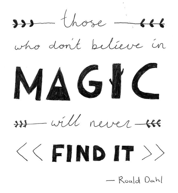 Citaten Roald Dahl : Leuke quotes engels google zoeken pinterest