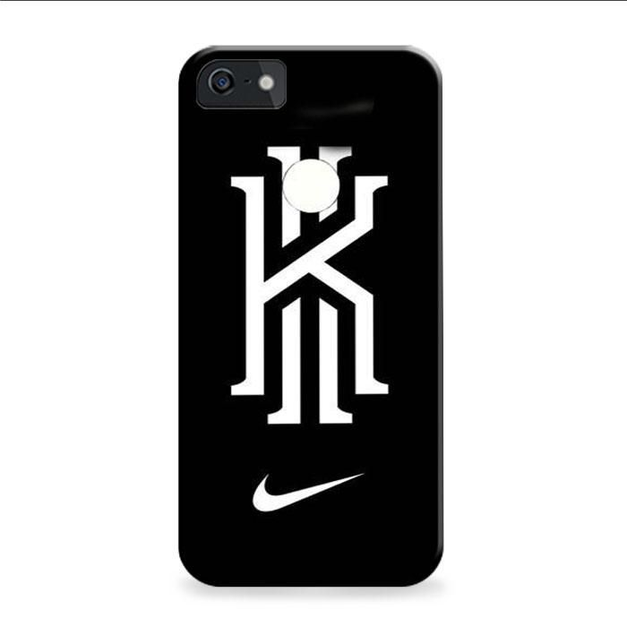 Kyrie Irving Nike Logo iPhone 6 | 6S 3D Case
