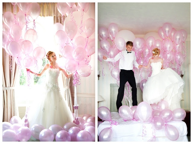 Wedding Blog UK ~ Wedding Ideas ~ Before The Big Day