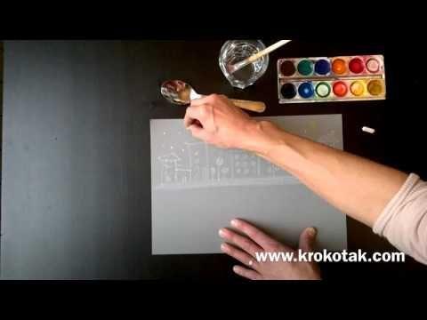 videos | krokotak
