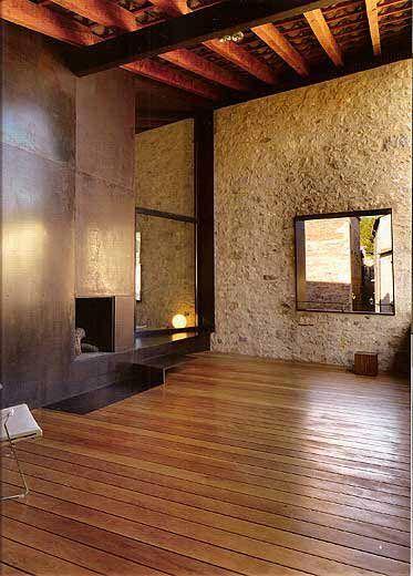 Interior design by Anna Noguera, alemanys 5, girona. Catalonia