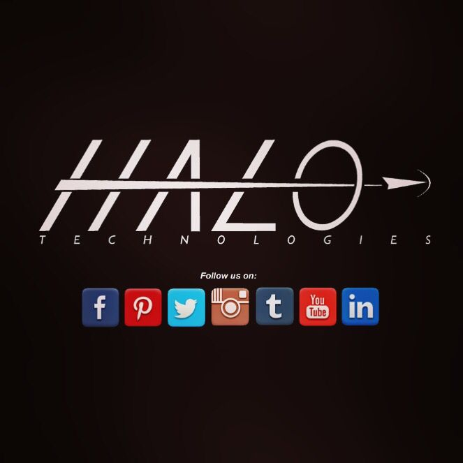 Here are the links to all our social Media platforms, follow us to view our work! #3Dprinting #3Dscanning #Protptyping #CADdesign  Facebook: https://www.facebook.com/HaloTechnologies/ Youtube: https://www.youtube.com/channel/UC-RzMlyqValNHC1pS09zlTg Tumblr: http://halotechnologies.tumblr.com/ Twitter: https://twitter.com/halotech_fl Linkedin: https://www.linkedin.com/company/halo-technologies-llc Pinterest: https://www.pinterest.com/halotech/ Instagram…