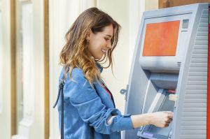Leading Japanese ATM Manufacturer Oki Gets into Bitcoin ATM Business