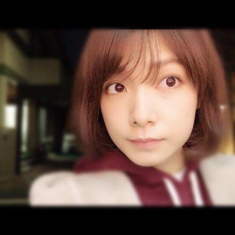 ミュージカル の画像|外岡えりかオフィシャルブログ Powered by Ameba