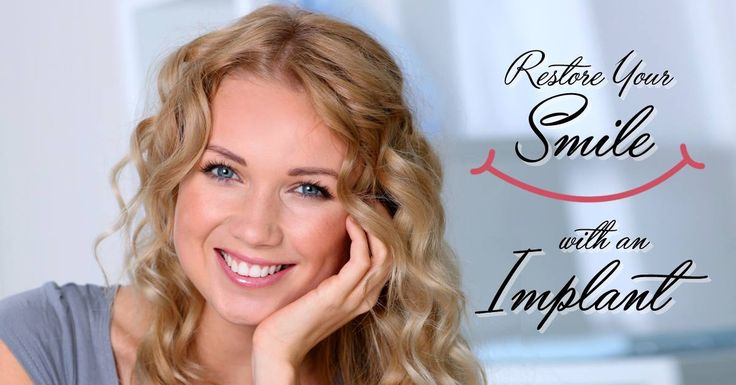 Reverse the signs of aging with restoring your smile with an implant. Not only do implants rebuild the bedrock of your smile, they can take years off of an aging, sinking, face. Not a candidate for implants, DQS Dental Care offers a variety of alternatives such as bridges, partials, and dentures