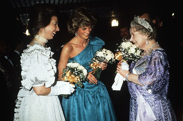 princess diana the beloved princess of wales film studies essay Issuu is a digital publishing  come for afternoon tea with hrh princess michael of kent or  an essay collection with contributions from 21.