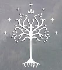 8 best Lord of the rings wall decals images on Pinterest ...
